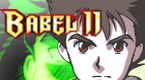Show_thumbnail_babel_ii