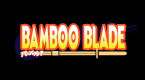 Show_thumbnail_bamboo_blade