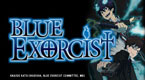 Show_thumbnail_blue_exorcist