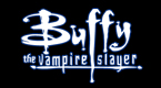 Buffy the Vampire Slayer Season 2 Episode 2 - Buffy the Vampire Slayer Season 2 Episode 2