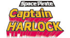 Show_thumbnail_captain_harlock
