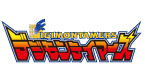 Show_thumbnail_digimon_tamers