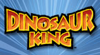 Show_thumbnail_dinosaur_king