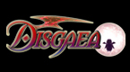 Show_thumbnail_disgaea