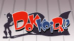 Show_thumbnail_dokkoida