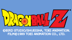 Show_thumbnail_dragon_ball_z