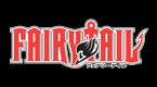 Show_thumbnail_fairy_tail