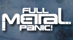 Show_thumbnail_full_metal_panic
