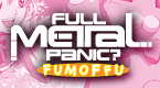 Show_thumbnail_full_metal_panic_fumoffu