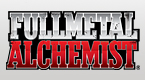 Show_thumbnail_fullmetal_alchemist