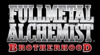 Show_thumbnail_fullmetal_alchemist_brotherhood
