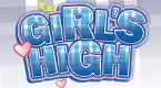 Show_thumbnail_girls_high