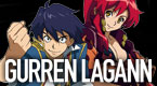 Show_thumbnail_gurren_lagann