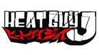 Show_thumbnail_heat_guy_j