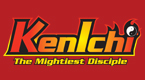 Show_thumbnail_kenichi