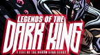 Show_thumbnail_legends_of_the_dark_king_a_fist_of_the_north_star_story