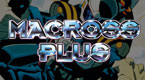 Show_thumbnail_macross_plus