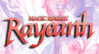 Show_thumbnail_magic_knight_rayearth