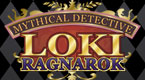 Show_thumbnail_mythical_detective_loki_ragnarok