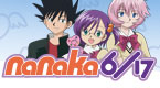 Show_thumbnail_nanaka_617