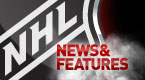 show_thumbnail_nhl_news_and_features.jpg