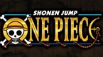 Show_thumbnail_one_piece