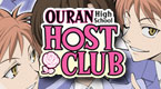 Show_thumbnail_ouran_high_school_host_club