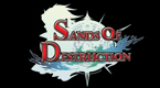 Show_thumbnail_sands_of_destruction
