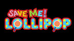 Show_thumbnail_save_me_lollipop