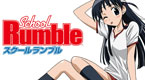 Show_thumbnail_school_rumble