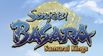 Show_thumbnail_sengoku_basara