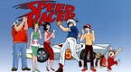 Show_thumbnail_speed_racer