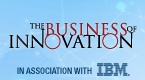 Show_thumbnail_the_business_of_innovation