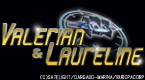 Show_thumbnail_valerian_and_laureline
