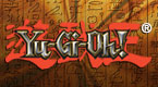 Show_thumbnail_yu_gi_oh