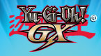 Show_thumbnail_yu_gi_oh_gx