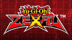 Show_thumbnail_yu_gi_oh_zexal