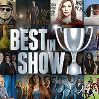 Hulu's Best in Show: Vote for the Best TV Show of 2013