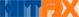 Logo-hitfix