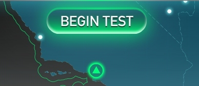 Site for test download speed broadband