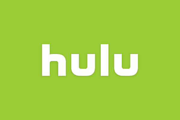 Hulu Inks New Exclusive Deal