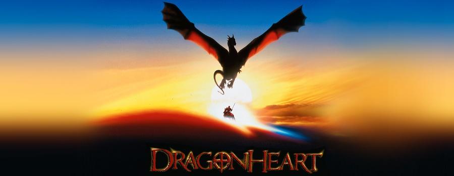 http://assets.huluim.com/shows/key_art_dragonheart.jpg