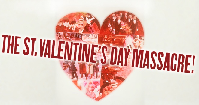 Image result for valentine's day massacre